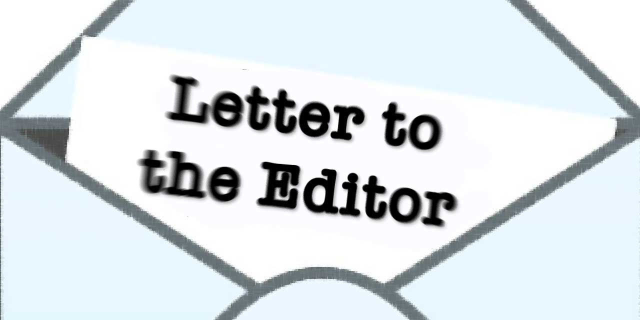 LETTER: A statement from SeaTac City Council candidate Takele Gobena