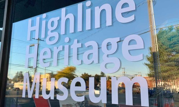 Kick off the New Year with great events at the Highline Heritage Museum in Jan. & Feb.