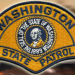 Troopers seeking witnesses to Vehicular Assault on I-5
