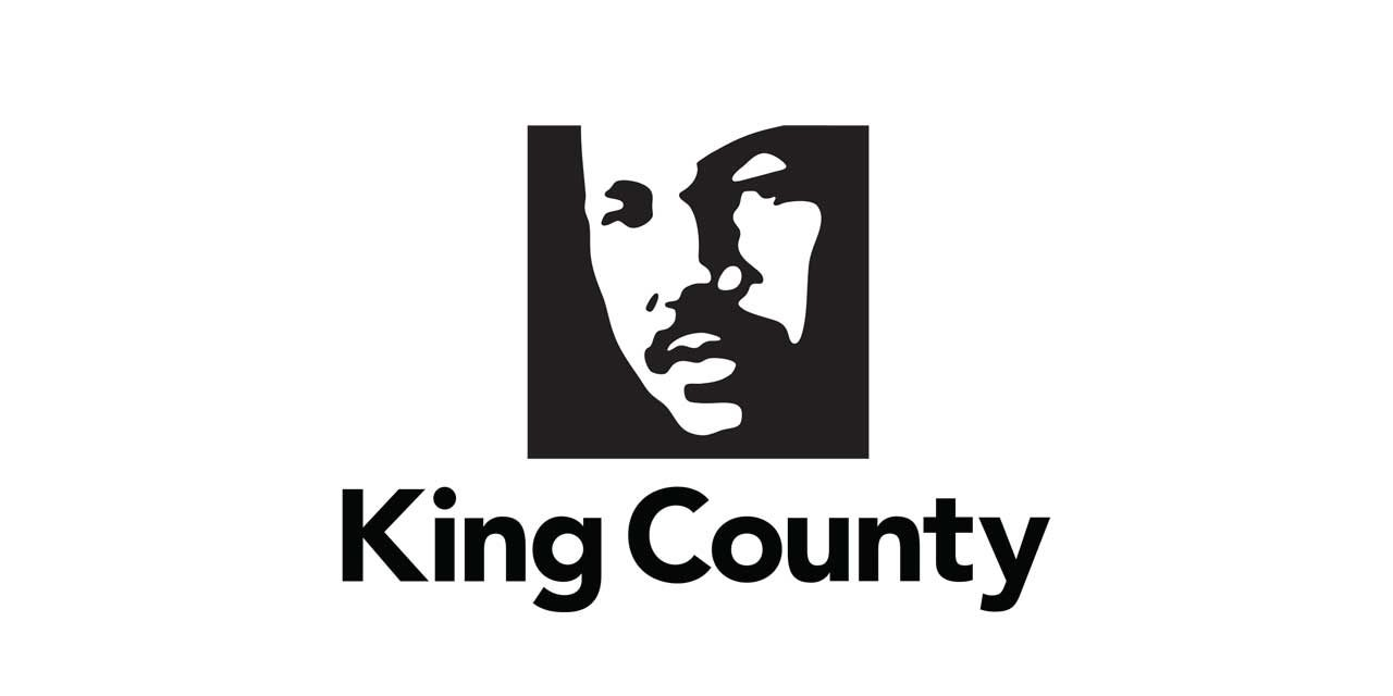 City of SeaTac will receive $46,234 from King County to support small businesses