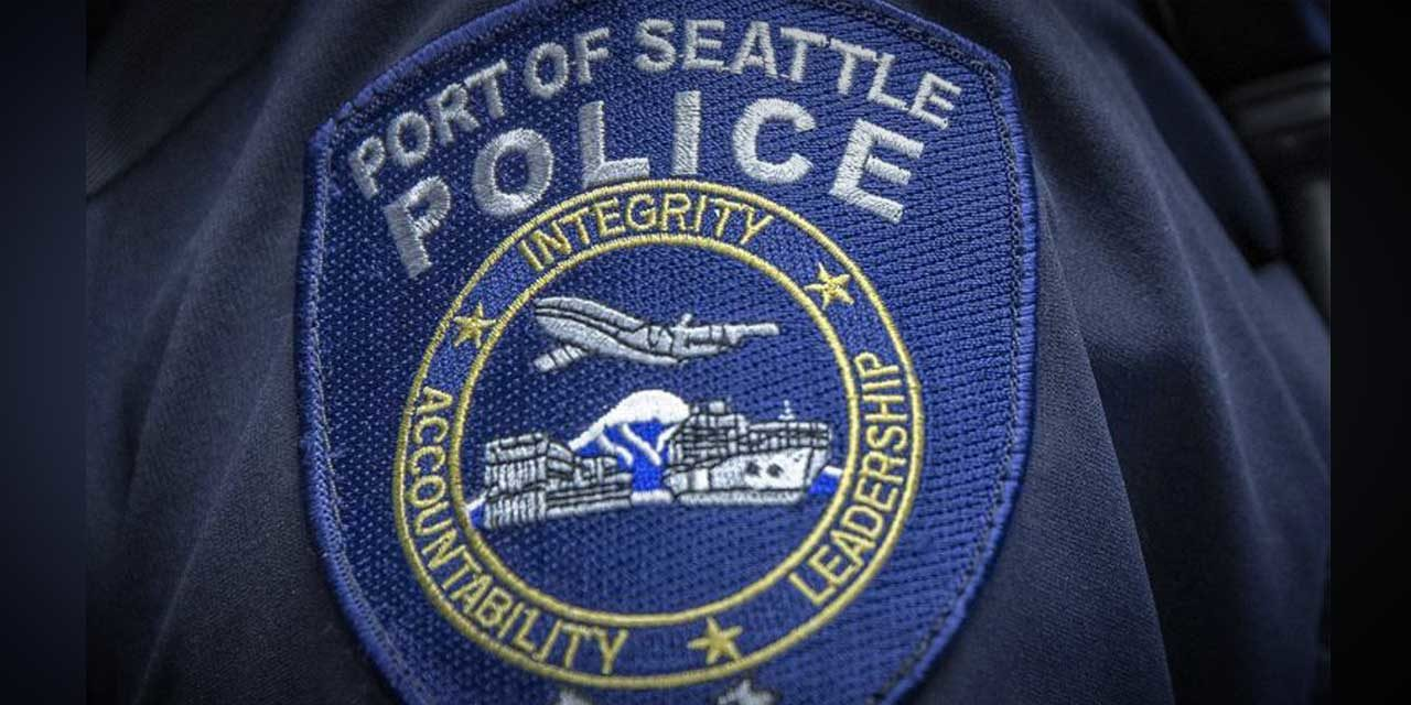 Port of Seattle launches Task Force on Port Policing and Civil Rights