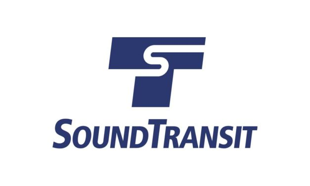 Sound Transit reducing peak hour service on Link light rail starting Mon., Dec. 7